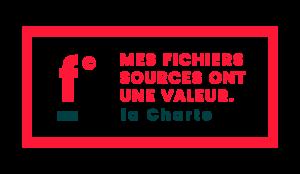 logo-f-150dpi