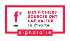 logo-f-signataire-fond-blanc-150dpi