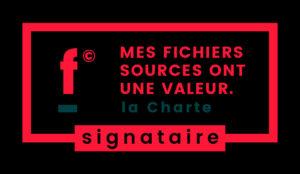 logo-f-signataire-fond-noir-150dpi
